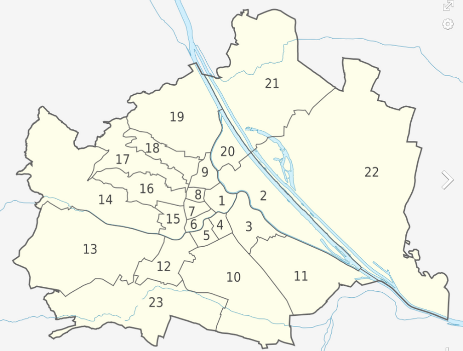 Vienna_districts.PNG