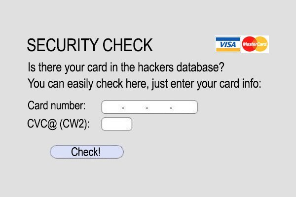 Security Check.jpg