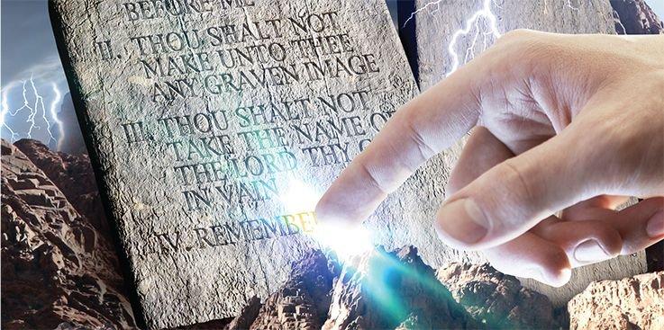 written-in-stone.jpg