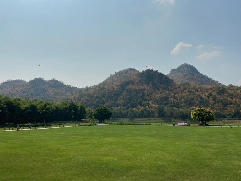 mountain view2.jpg