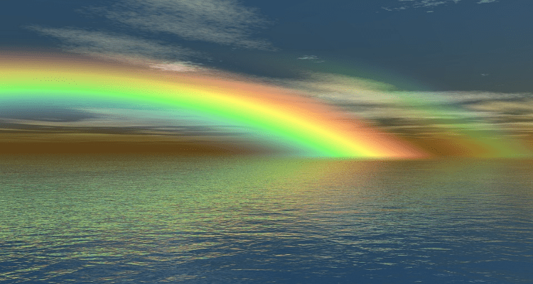 Rainbow - BS.png
