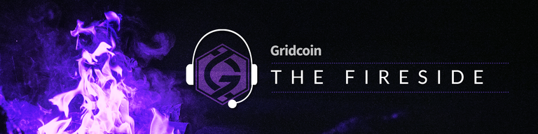 GridcoinFireside.png