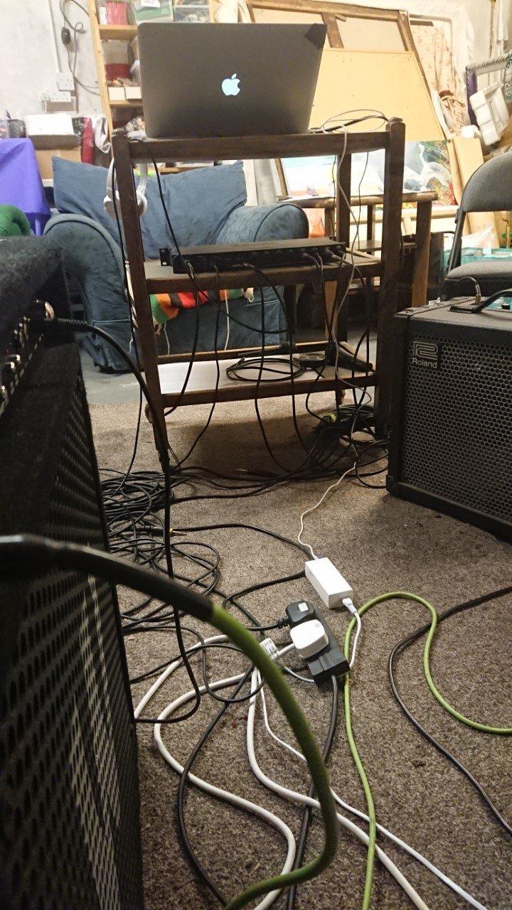 workshop wires.jpg
