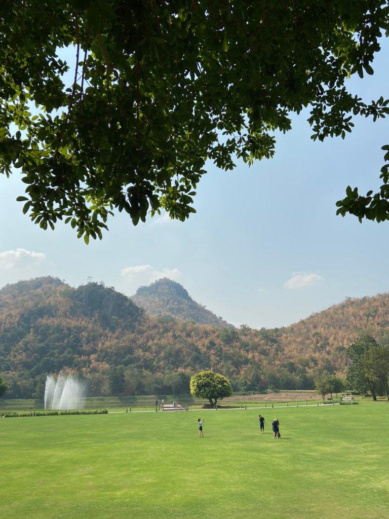 mountain view6.jpg