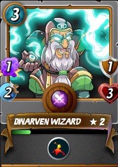 Dwarven wizard.jpg