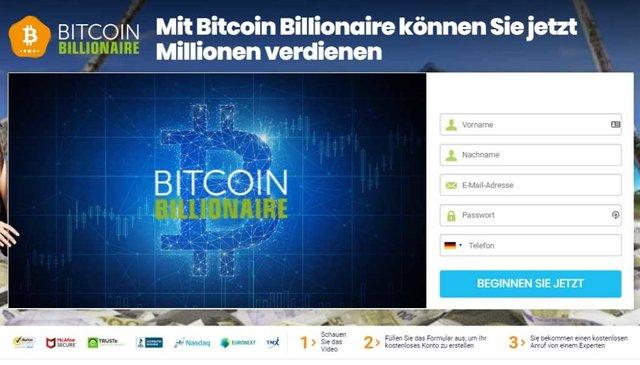 bitcoin-billionaire-erfahrungen