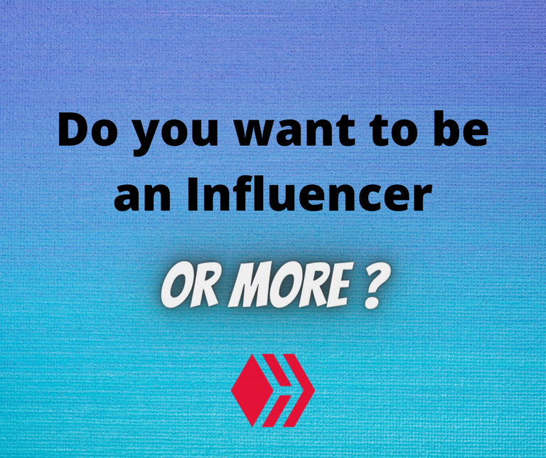 Do you want to be an influencer.png