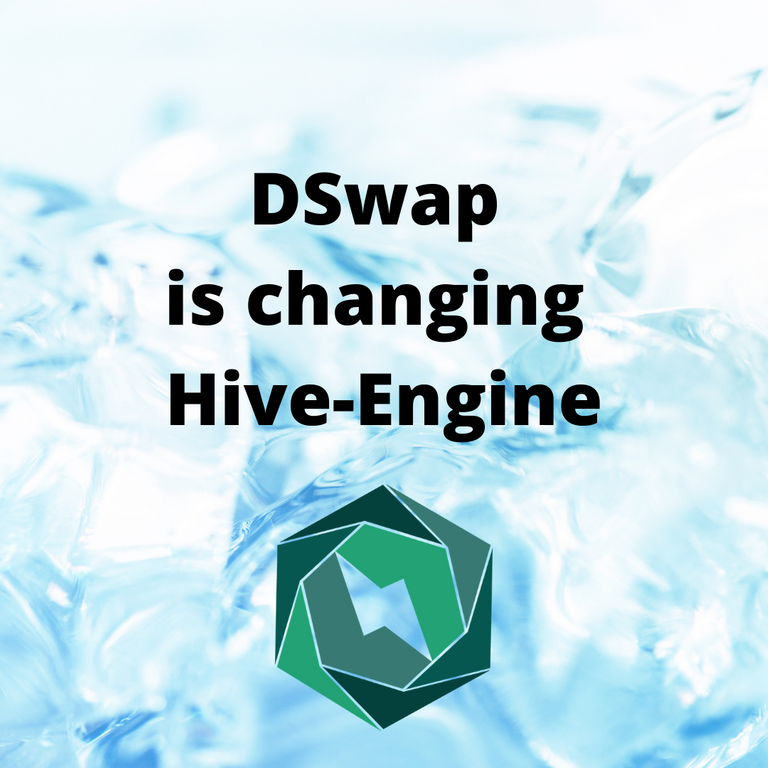 How Dswap is changing HiveEngine.png