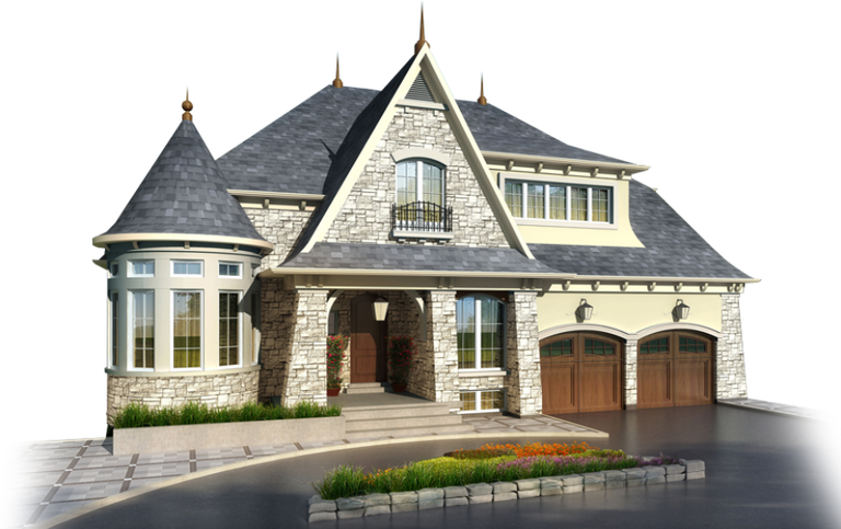 House From The Outside  901x567.png