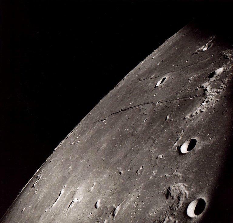 lunar surface copyright free nasa.jpg