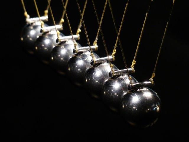 sphericalballjoint113240_1920.jpg
