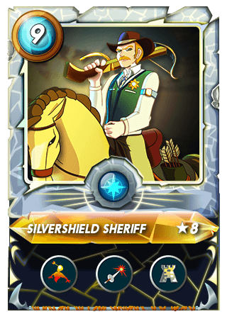 Stache Silvershield Sheriff_lv8.jpg