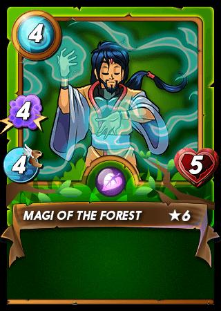 Stache Magi of the Forest_lv6.jpg