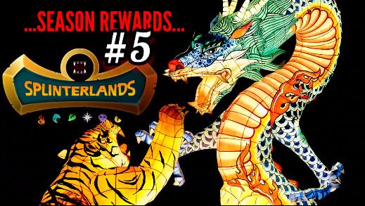 Splinterlands Season Rewards 5.png
