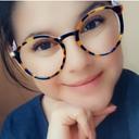 @elizabeths14