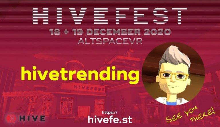 hivefest_attendee_card_hivetrending.jpg