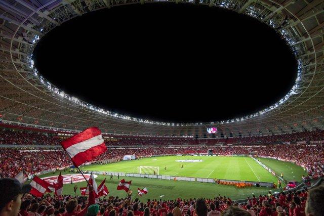 sportgamematchbrasil41257.jpg