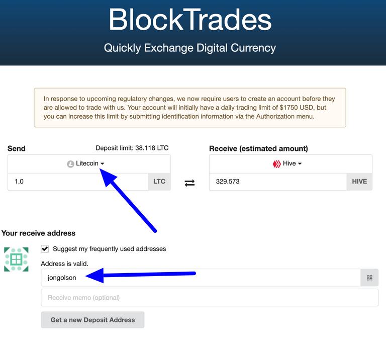 BlockTradesCryptocurrencyExchange.png