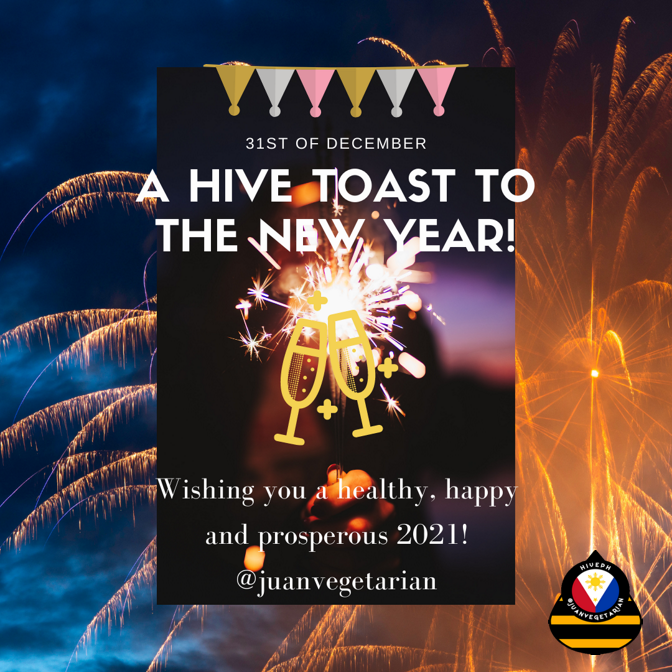 A HIVE toast to new year!1.png