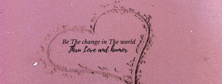 Be the change in the world_2.png