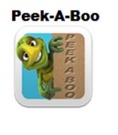 SeaLifeHitsPeekABoo Badge.png