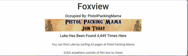 1stSHSitePistolPackingMama.png