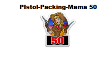 PistolPackingMamaSurf50Badge.png