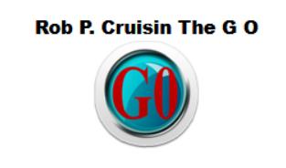 RobP.CruisinThe G O Badge.png