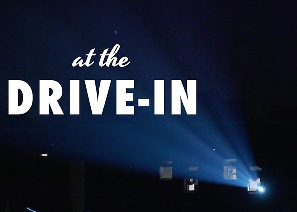 At the Drive In Documentary_Final.jpg