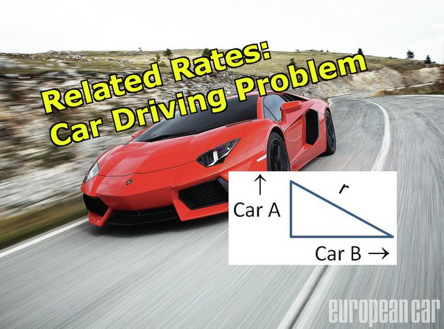 Related Rates  Car Driving Problem.jpeg