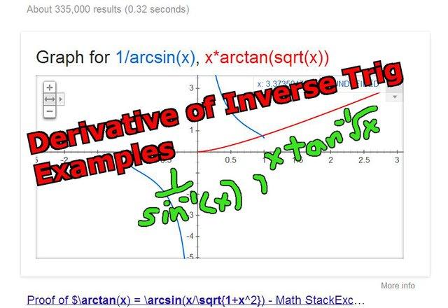 Derivatives of Inverse Trig Examples.jpeg