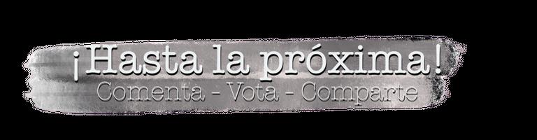 hasta_la_proxima2removebgpreview.png