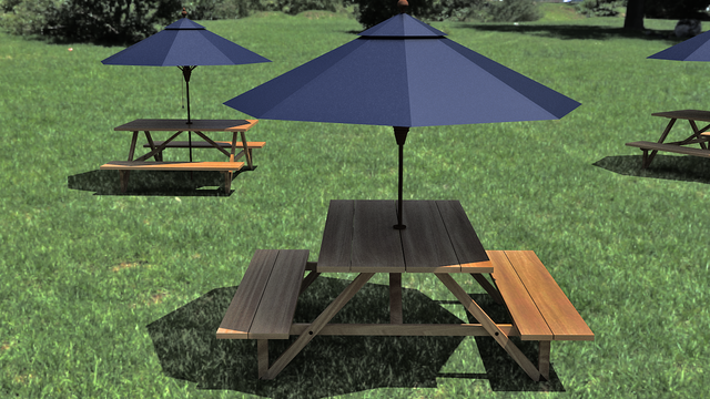 OUTDOOR FURNITURE IN SCENE three.png