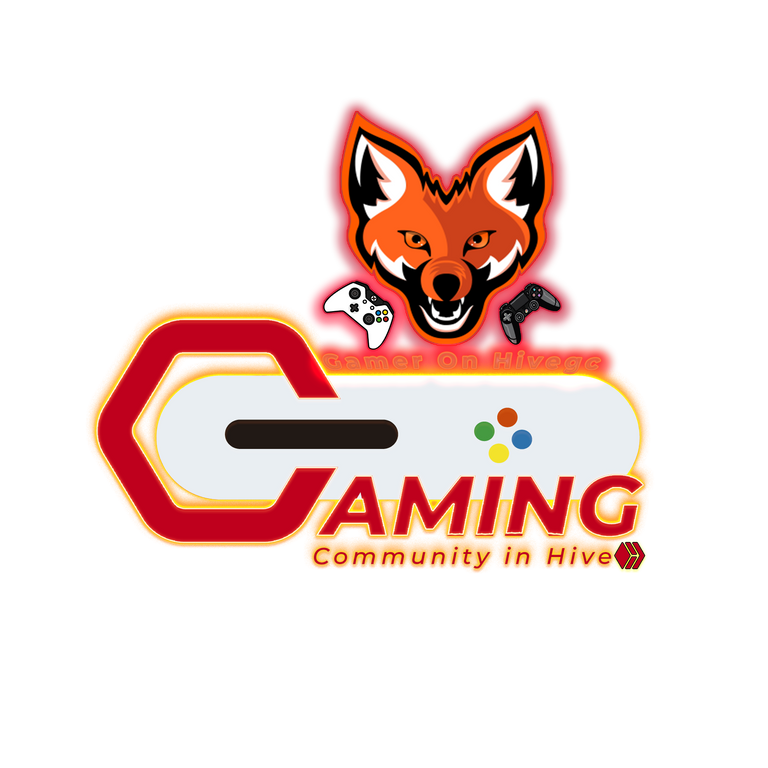 Hive Gaming Badge By SadBear png.png