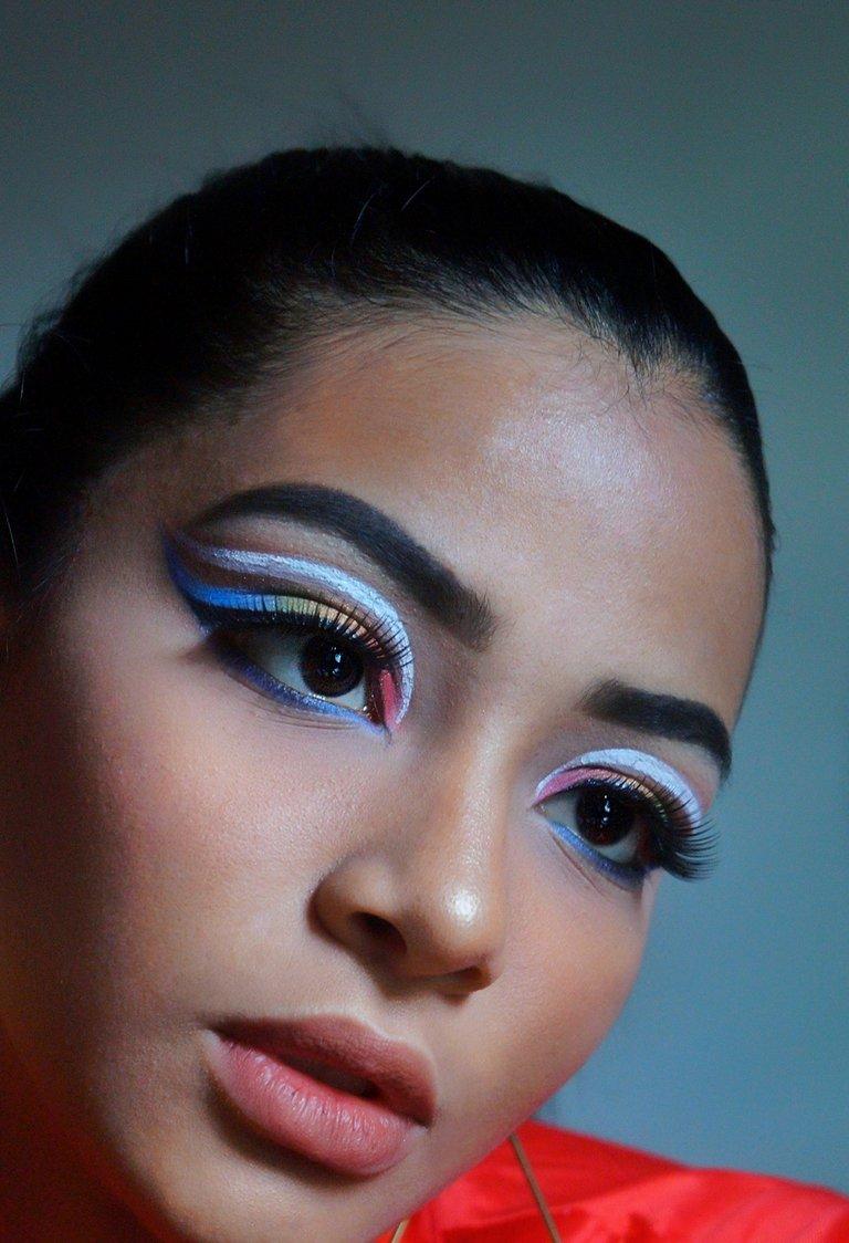 BeautyPlus_20201126214839145_save01.jpeg