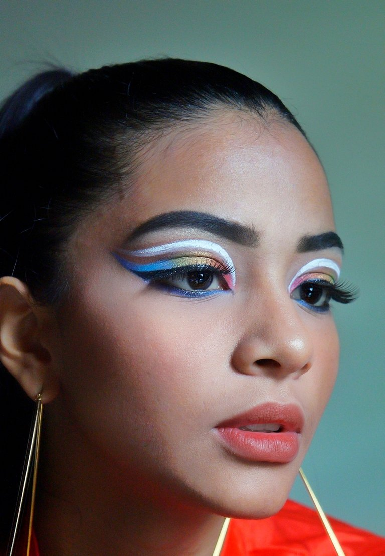 BeautyPlus_20201126213634068_save01.jpeg