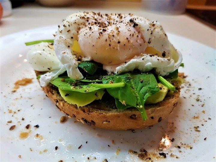 breakfast for champ endresult.jpg