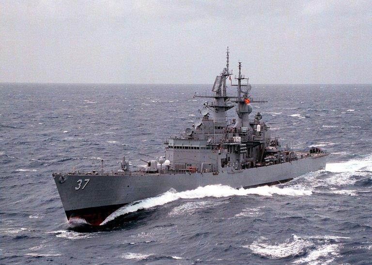 USS South Carolina CGN37.jpg