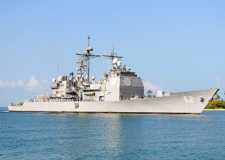 USS Chancellorsville CG62.jpg