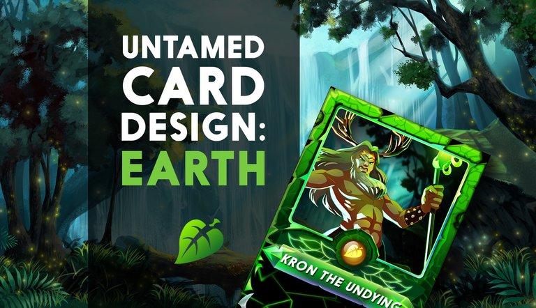 thumb_untamedcarddesign_earth.jpg