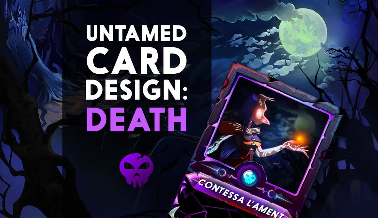thumb_untamedcarddesign_death.jpg
