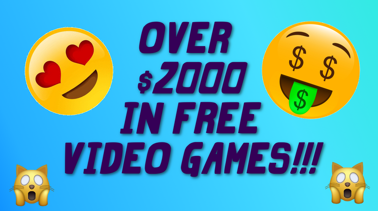 2000infreevideogames.png