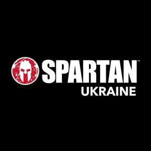 spartan_race_ukraine.jpg