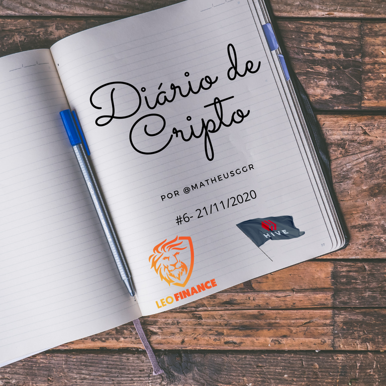 di_rio_de_criptos_9_.png