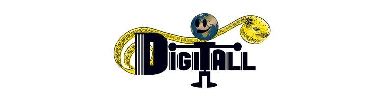 digitall_bannersmall.jpg