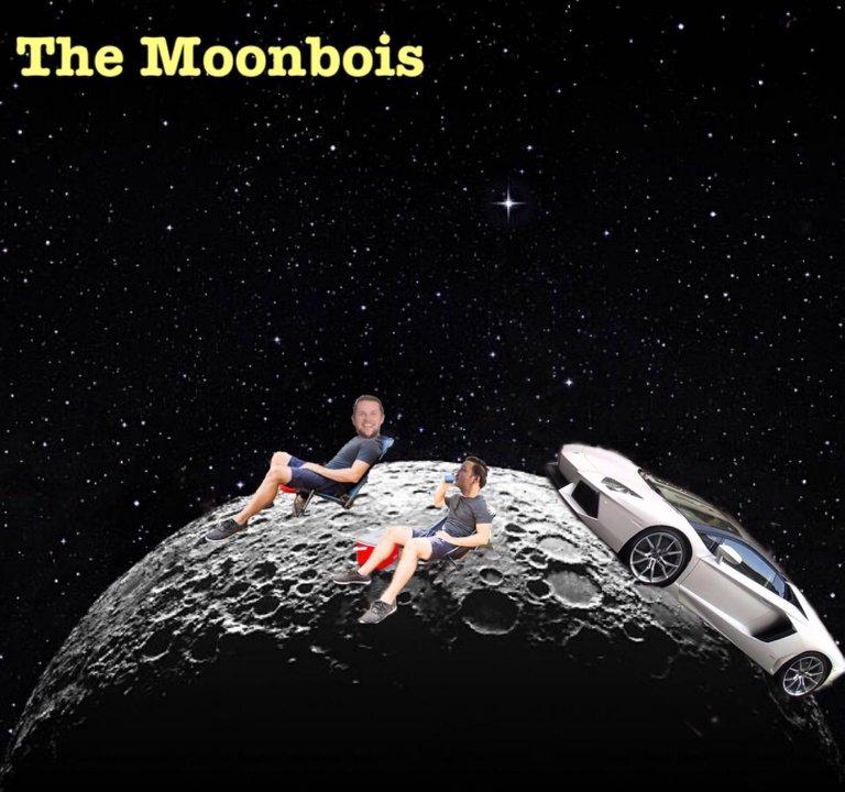 sitting_on_the_moon.jpeg