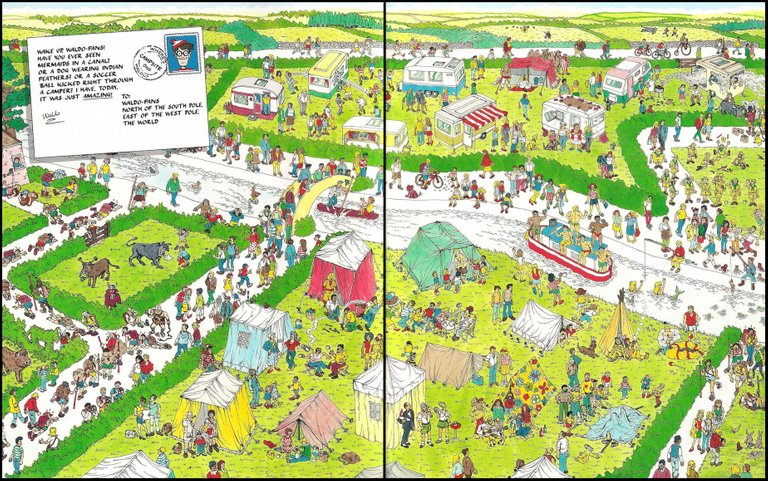 4_campsite_full_page.jpg
