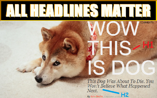 Modified screen capture of cover image from article at THE VERGE