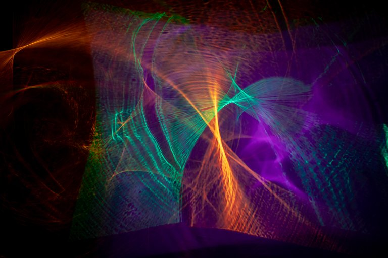 refractography_59_lr.jpg