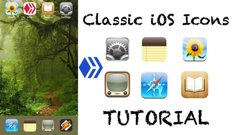 ios_14_tutorial.001.jpeg